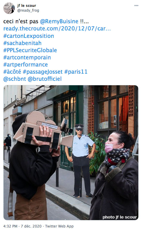 https://ready.thecroute.com/2020/12/07/carton-la-reconstitution/
